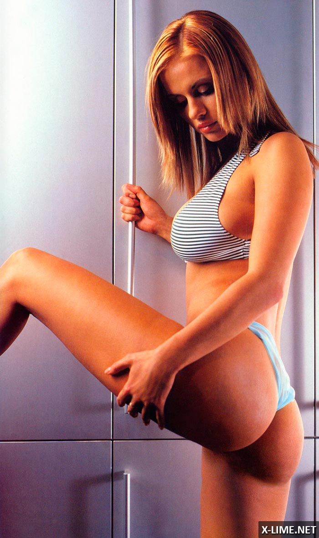 Семенович в порно фото крупно 28 фотография