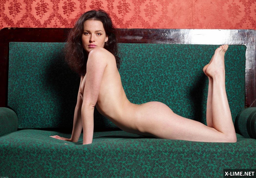 Арина Шарапова голая и сексуальная Лучшие эротические и