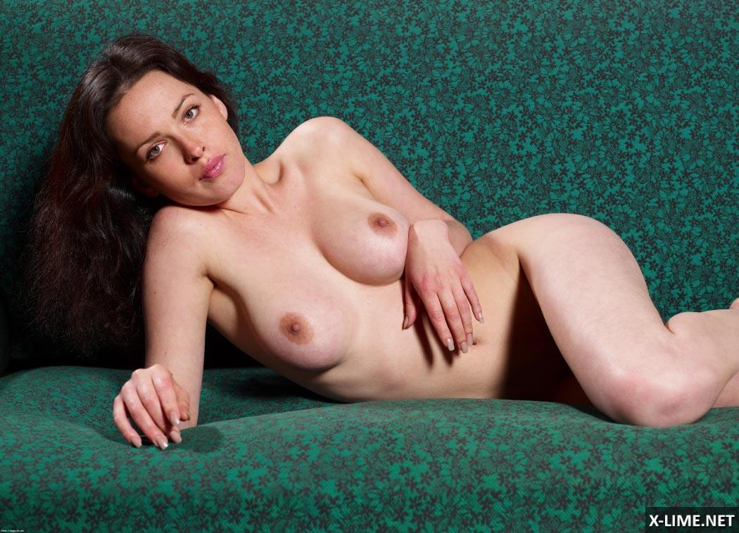 Порно даша панасицкая фото 175-958