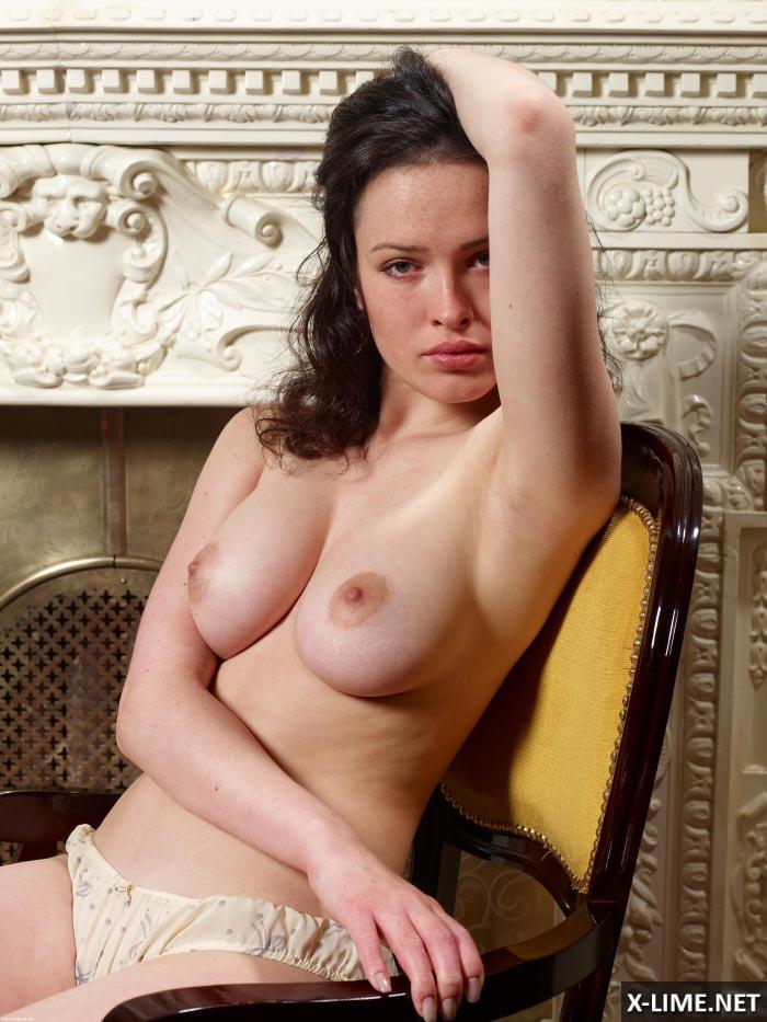 Порно видео и фото даша астафьева 50725 фотография
