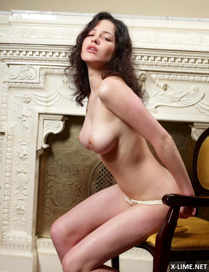Дарья астафьева фото порно