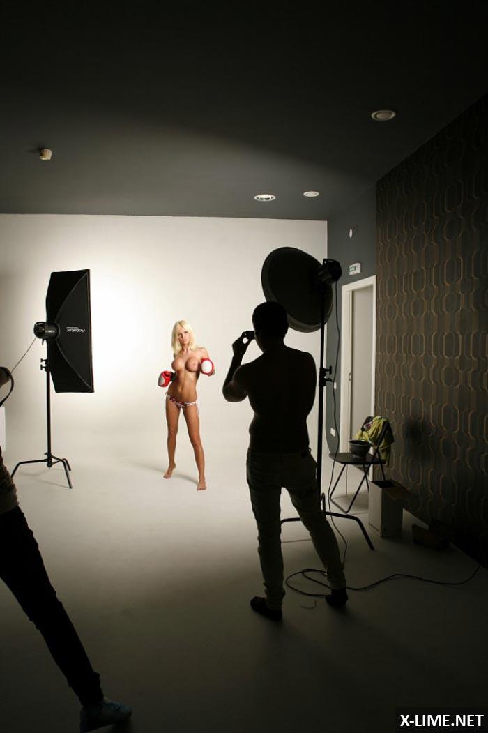 Катя Самбука  порно модель Видео фото и биография