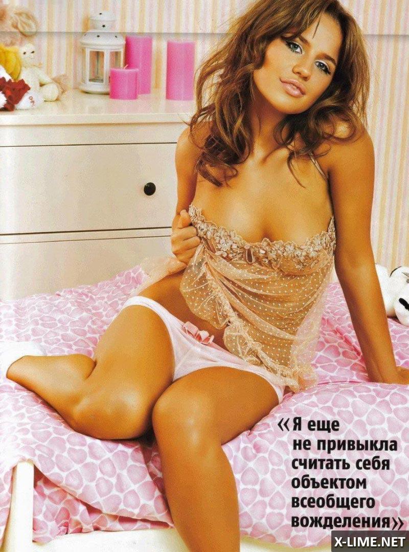 Голая певица Алекса в эротической фотосессии MAXIM | X ...: http://x-lime.net/otkrovennyie-foto-znamenitostey/obnazhennaya-pevitsa-aleksa-v-eroticheskoy-fotosessii-maxim-739