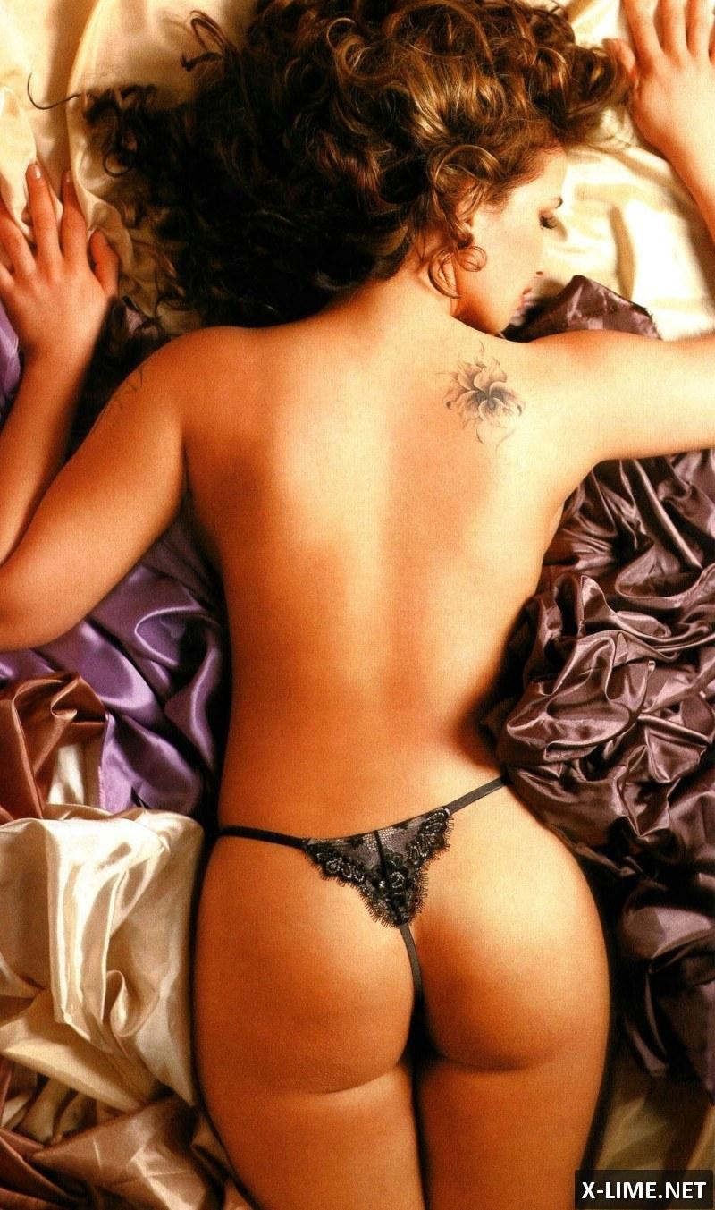 Голая Анфиса Чехова самые откровенные фото