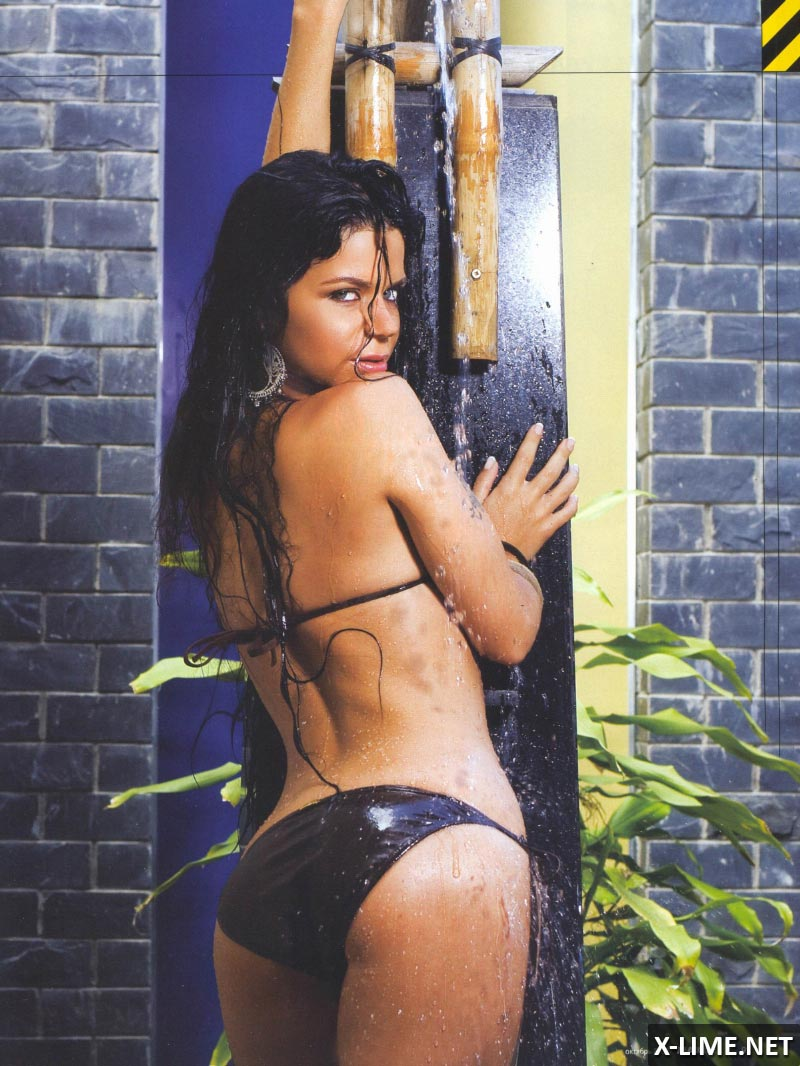 Бьянка откровенное видео порно
