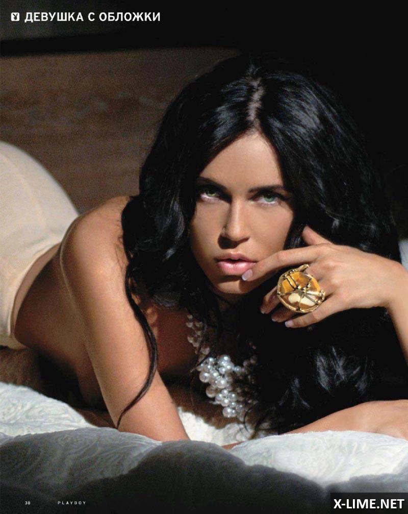 Русская порно актриса с наколкой емеля 11 фотография