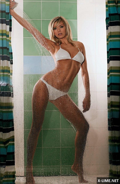 эротические фото из клипа ветлицкая-плейбой