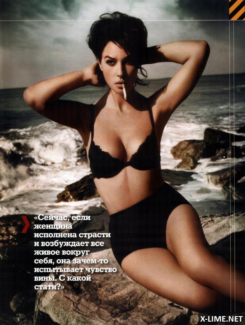 итальянская порно актриса фото
