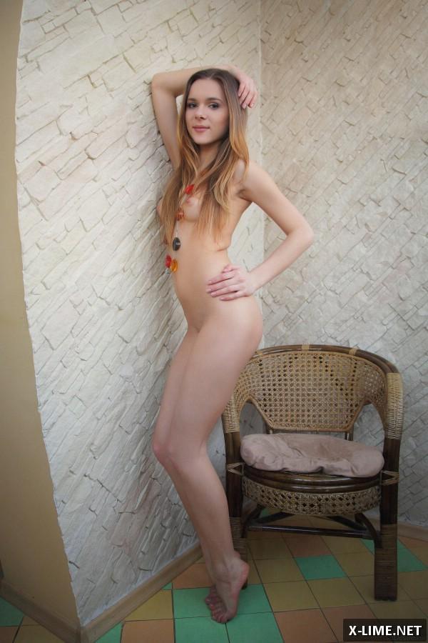 Голые косплей  обнаженные фото Cosplay эротика