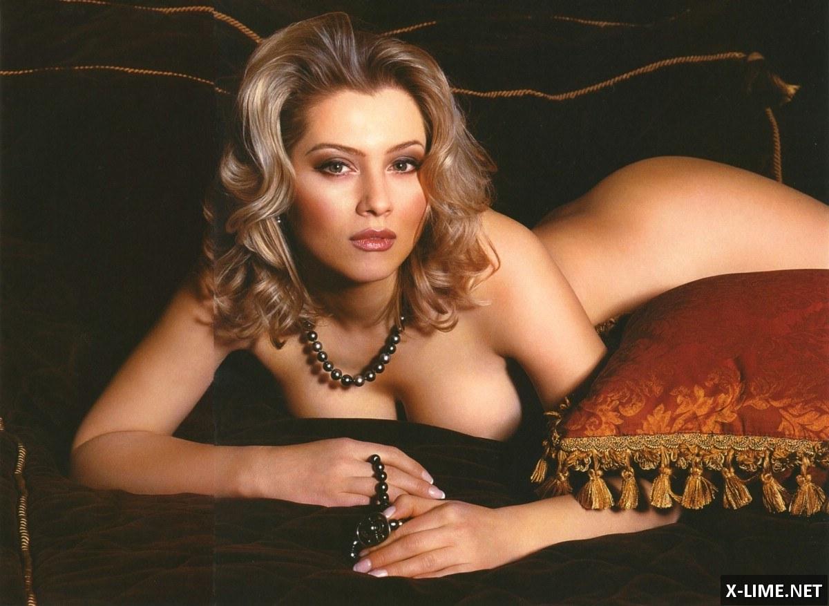 elena-nikolaeva-utro-rossii-porno
