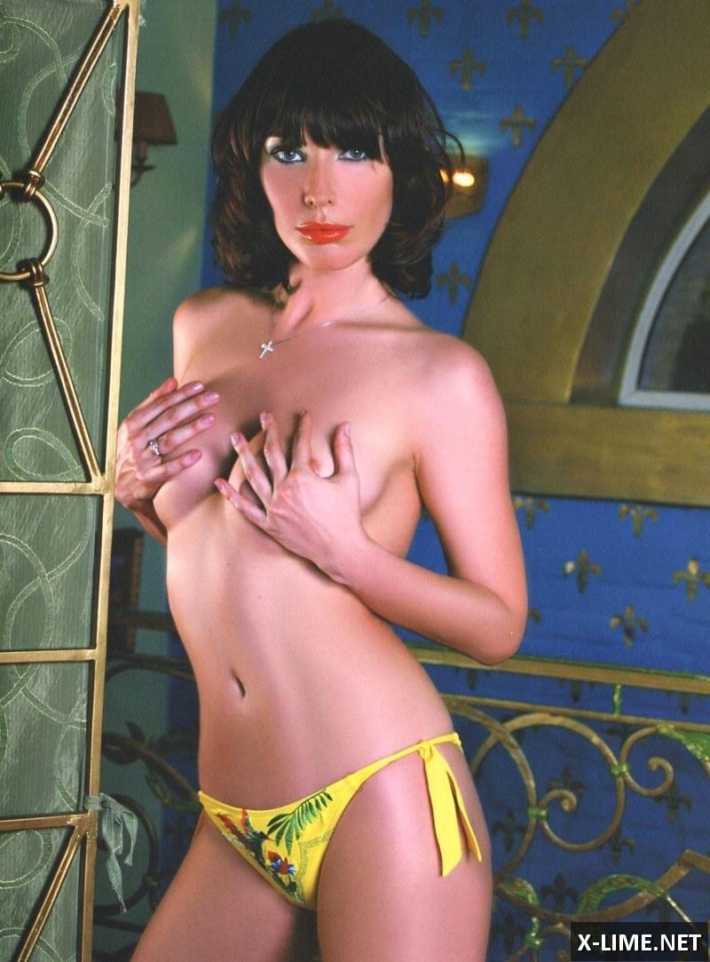 Пент хаус голые фото 432-22