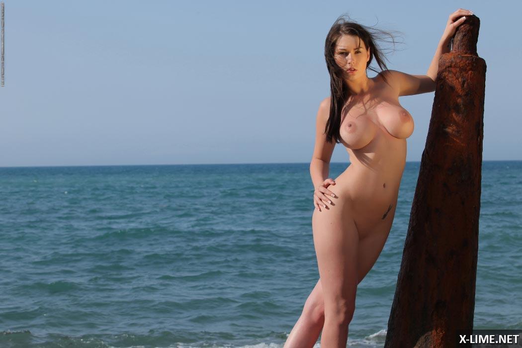 порно видео красивая девушка с пышными формами
