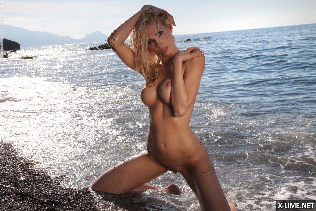 Смотреть порно на пляже онлайн бесплатно в хорошем