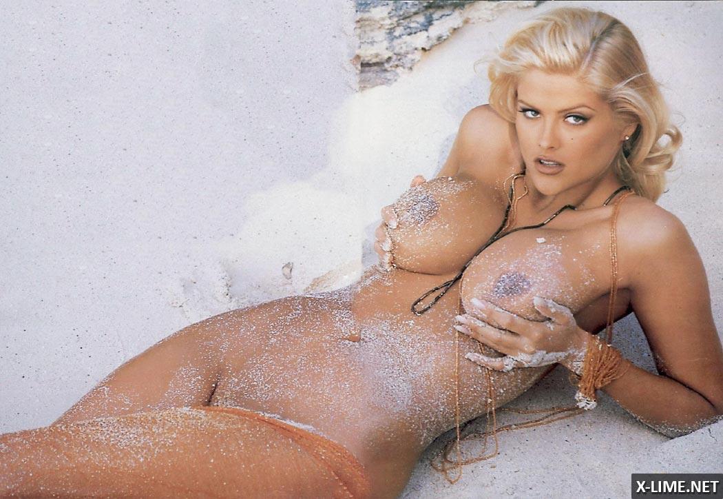 Анна николь коко голая фото 225-561