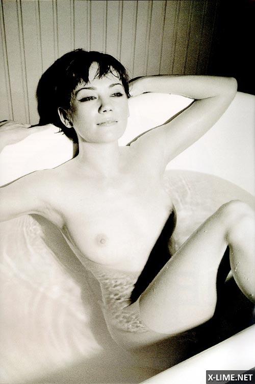 Вайнона райдер голая фото 60-943