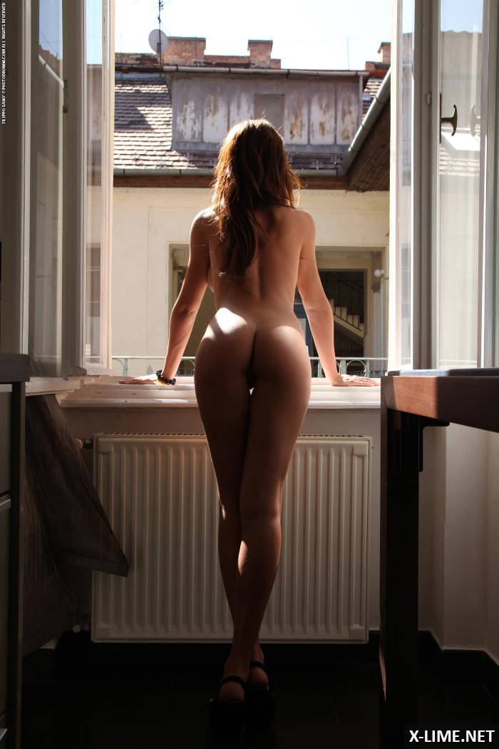 ДОЙКИ: порно фото и секс с большими сиськами