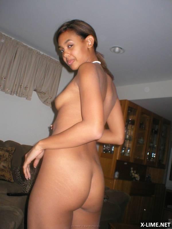 Негритянки домашнее порно фото — photo 4
