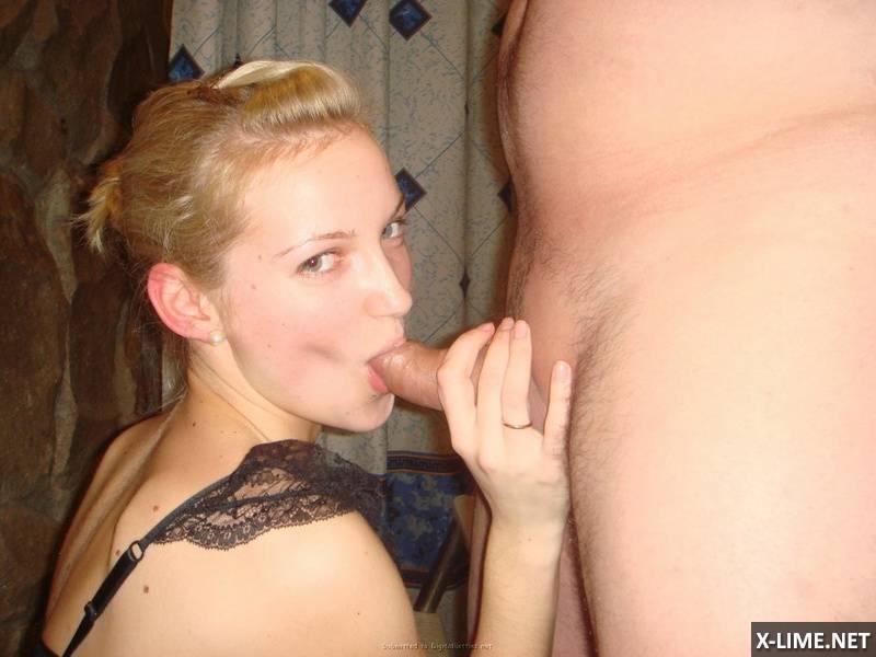 Частное блондинок бисексуалок (22 ФОТО)