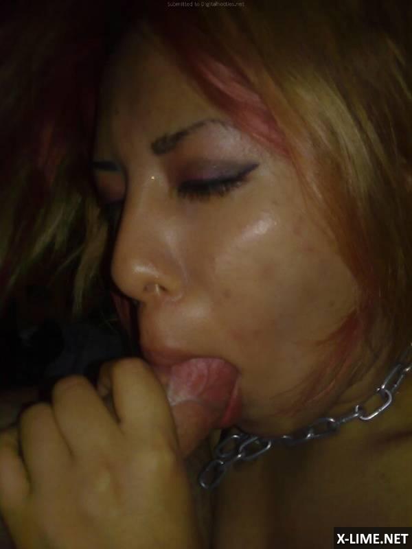 Порно архив азиатки крупным планом (82 ФОТО)