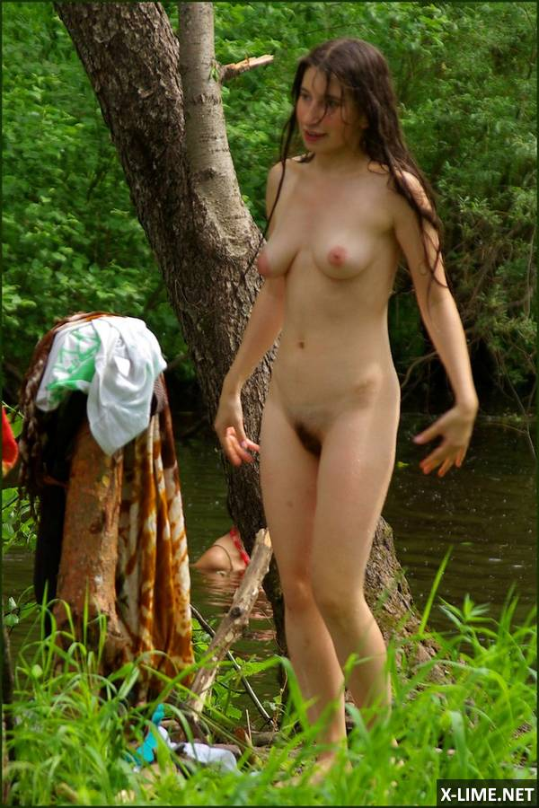 лесбиянки ебля страпоном фото