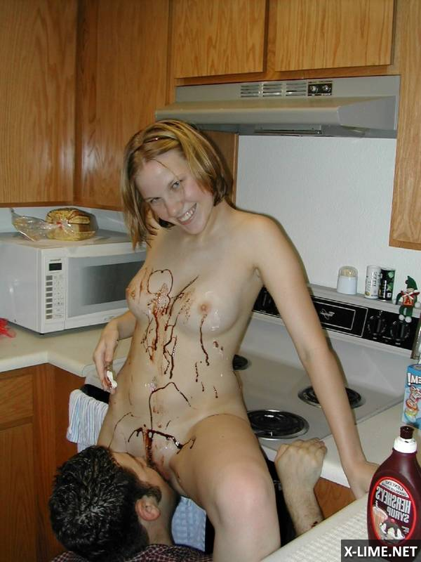 Любительское развратной жены (80 ФОТО)