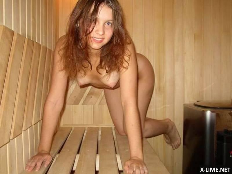 Смотреть видео девки в бане ххх фото 583-495