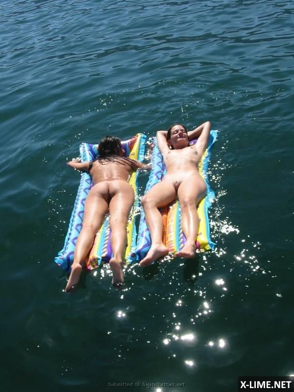 Porno bdsm ролики Связанные видео Секс извращения