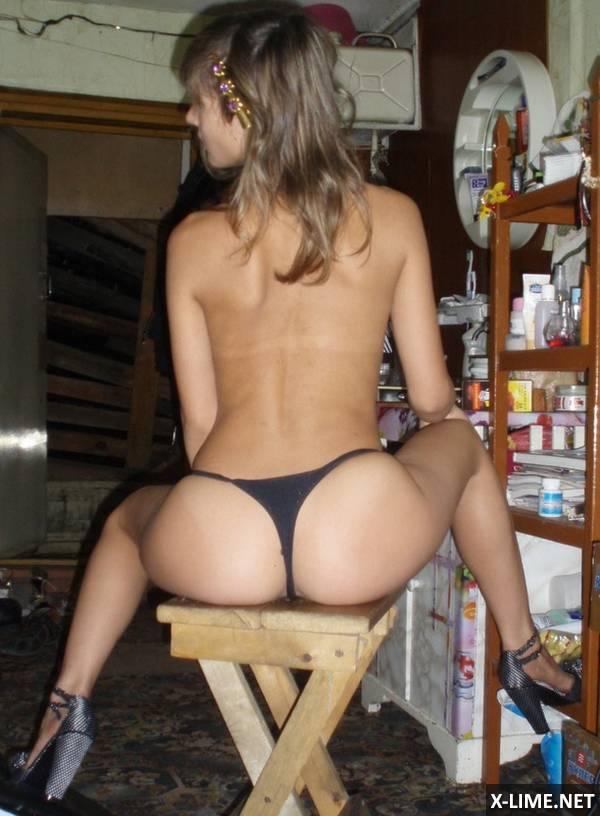 Домашнее порно онлайн. Частное видео и любительский секс