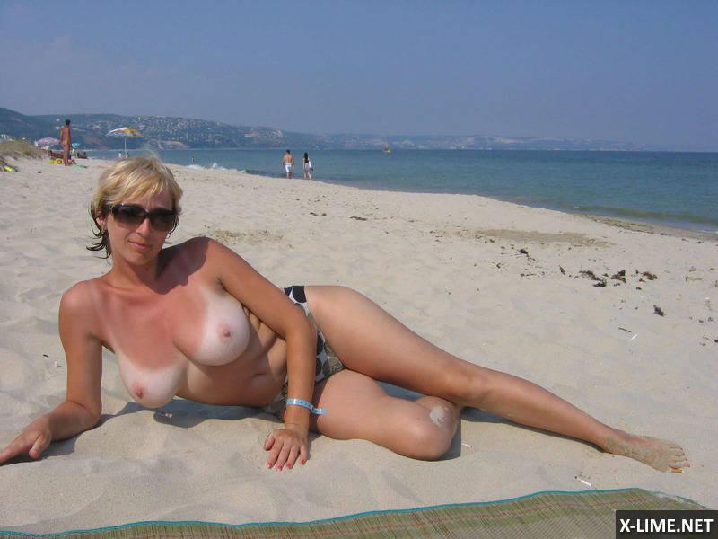 Жёны на отдыхе порно фото 202-376