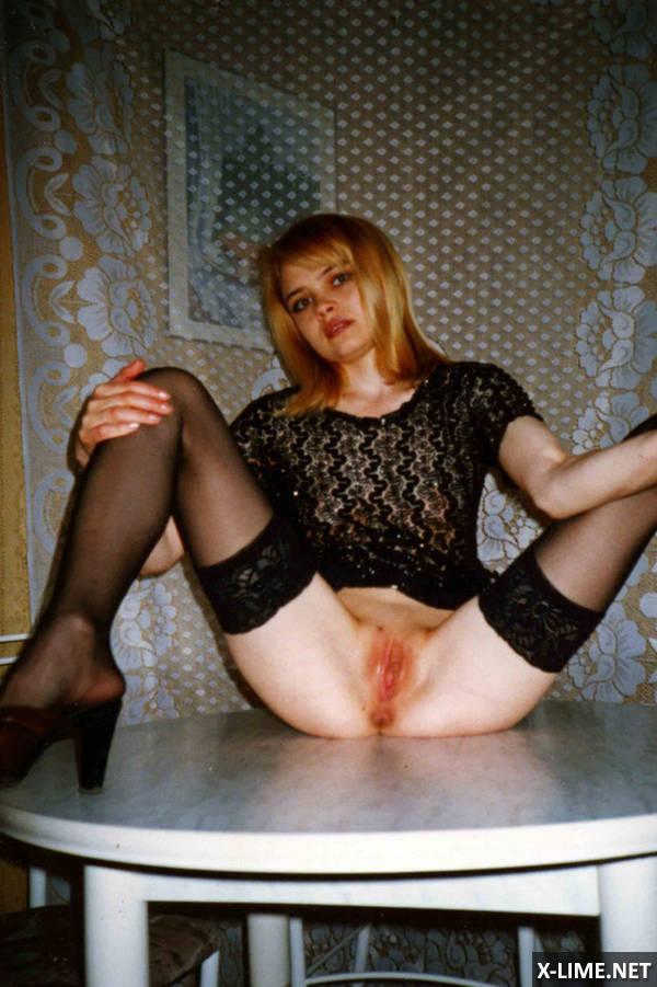 Частное фото развратных девушек