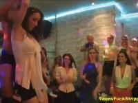 Порно Видео: Секс оргии на вечеринке