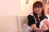 Порно Видео: Uniformed japanese teen facialized