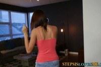 Порно Видео: Домашний секс с классной телкой