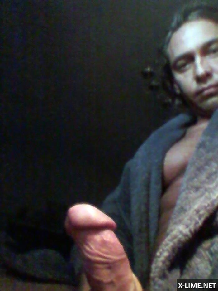 Как Анфиса Чехова Сосет Член Порно Фото