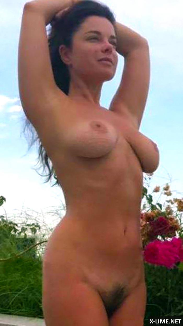 Наташа королева фотографии порно