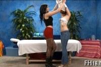 Порно Видео: Телочка с совершенной задницей