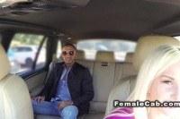 Порно Видео: Italian guy bang Czech female fake taxi