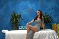 Порно Видео: Perfect cock sucking