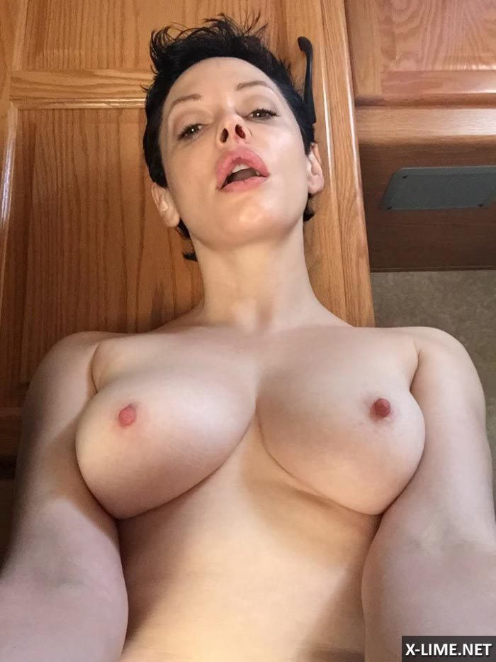 Видео украденое порно